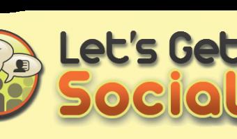 Let's Get Social Review