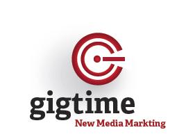 Gigtime Logo 1b