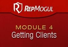 Rep Mogul Review - Mod4