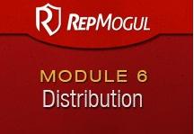 Rep Mogul Review - Mod6