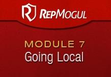 Rep Mogul Review - Mod7